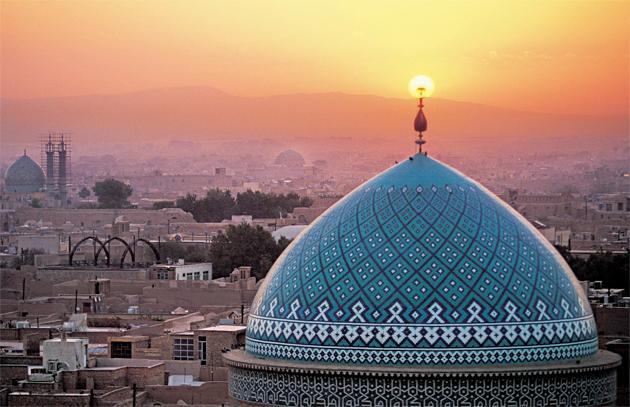 Nuevas oportunidades para traductores de farsi