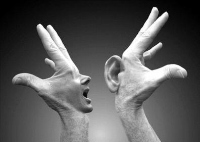 comunicacion_no_verbal_en_un_lider