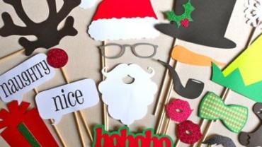 Traduce tu navidad (parte 1)