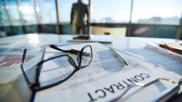 Traducir un texto legal: diccionarios y otros recursos terminológicos