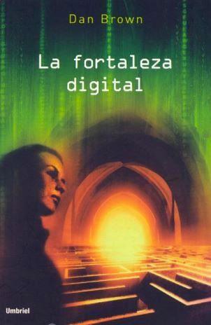 Novelas protagonizadas por traductores (Parte 2)