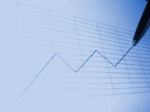 Consejos a empresas para traducir cuentas anuales
