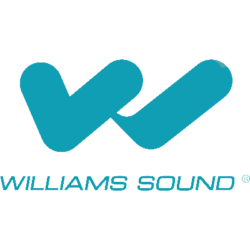 traducciones-tridiom-williams-sound00002