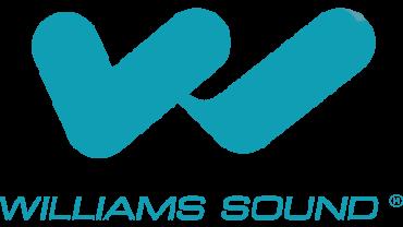 Tridiom, distribuidor autorizado en España de Williams Sound